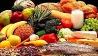 90 дней раздельного питания
