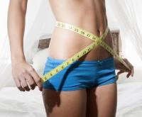 Актерская диета на 12 дней