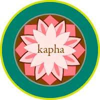 Капха-диета-фото