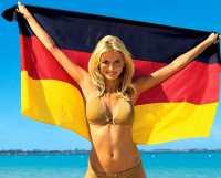 Немецкая диета