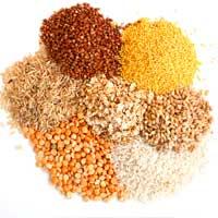 Зерновая-диета-фото
