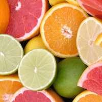 Цитрусовая диета